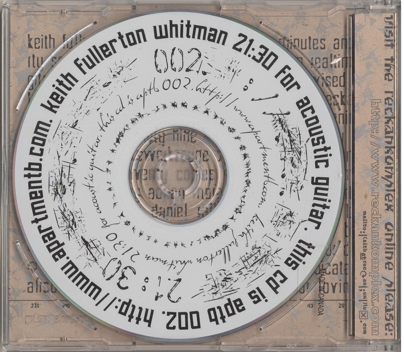 200101.aptb002.b.jpg