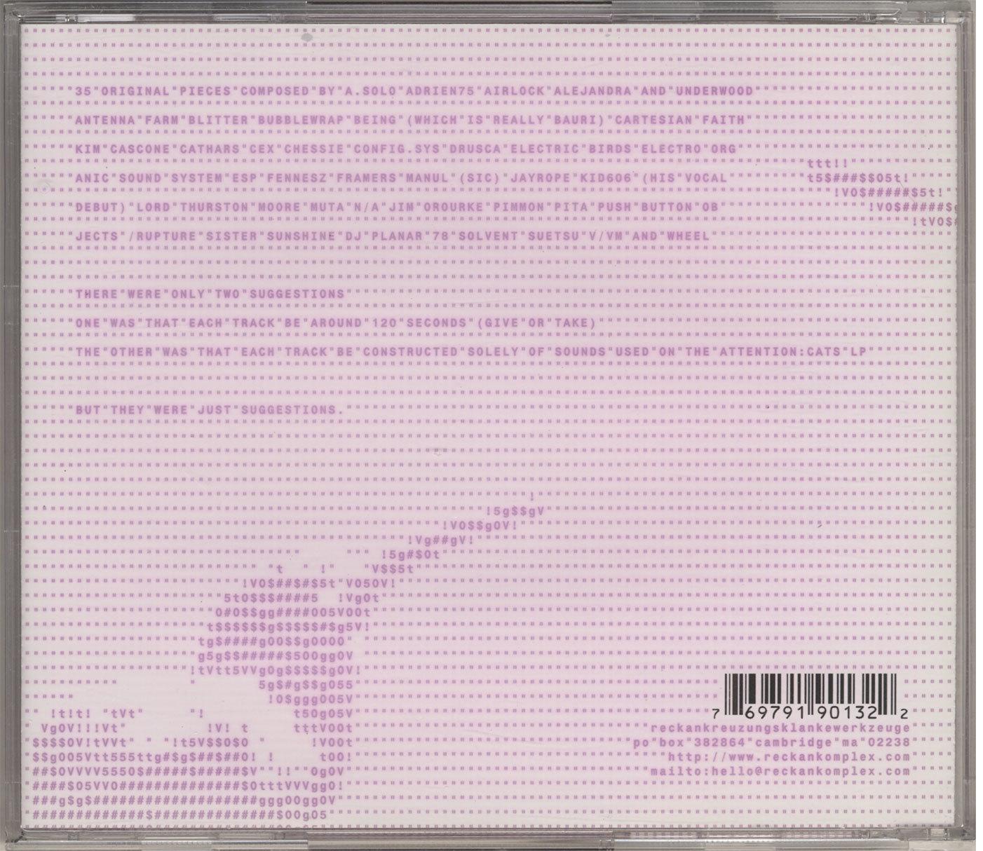 200106.rkk13cd.b.jpg