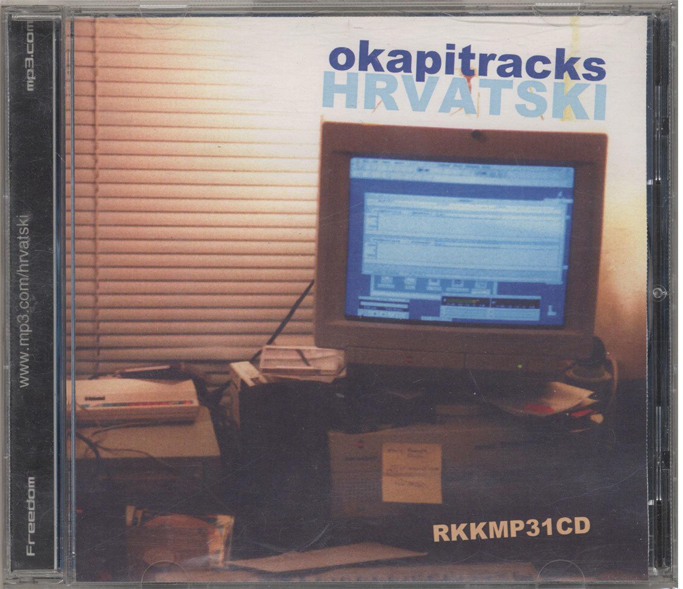 199909.rkkmp31cd.a.jpg