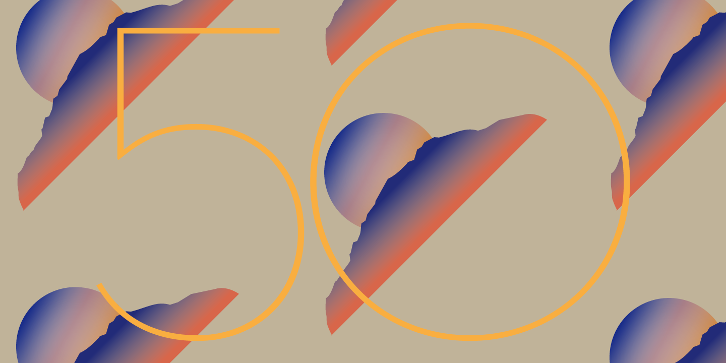 Ambient-Header.png