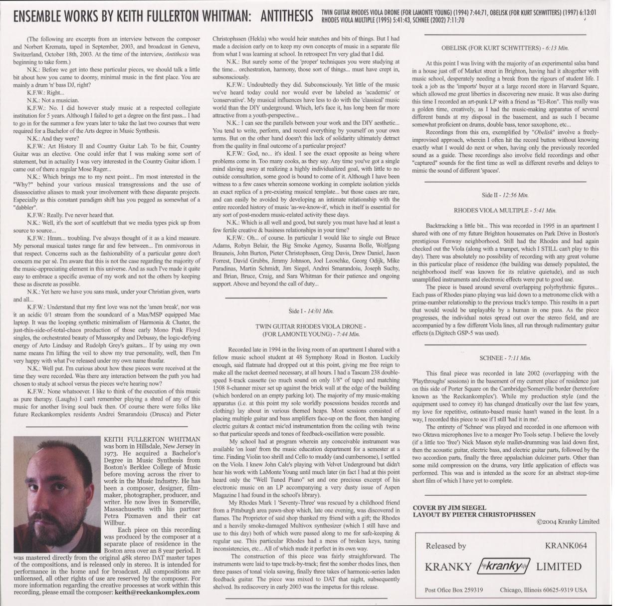 200404.krank064.b.jpg