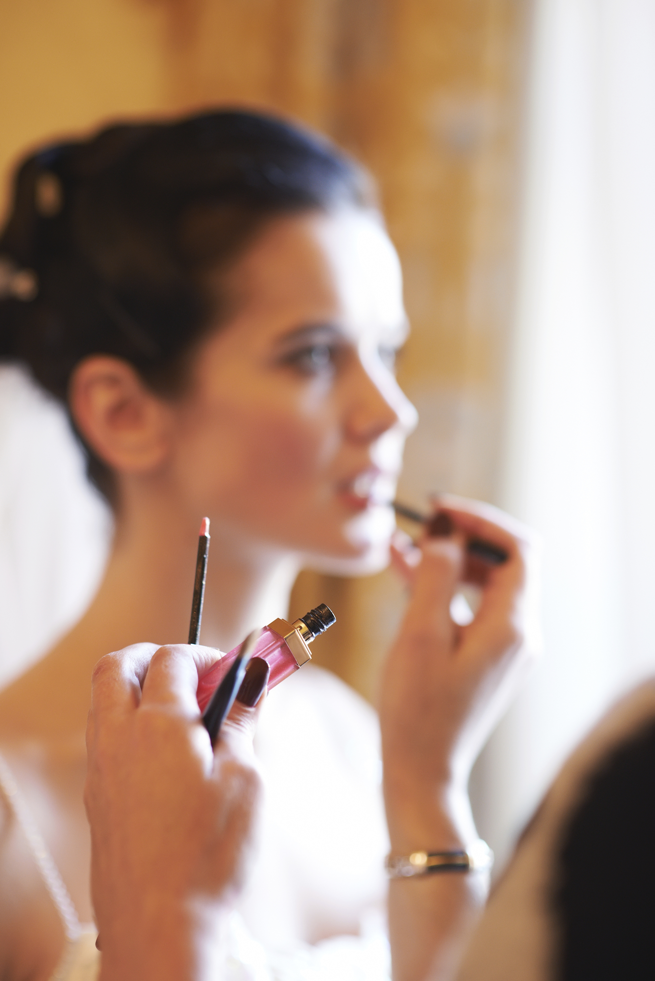 Bridal Makeup Services.jpg
