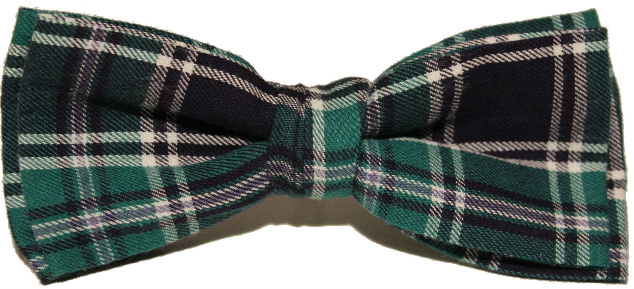 Highland Kestrel