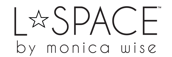 Logo_LSpace.png