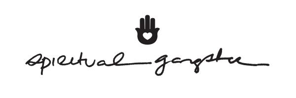 Logo_SpirituaGangster.png