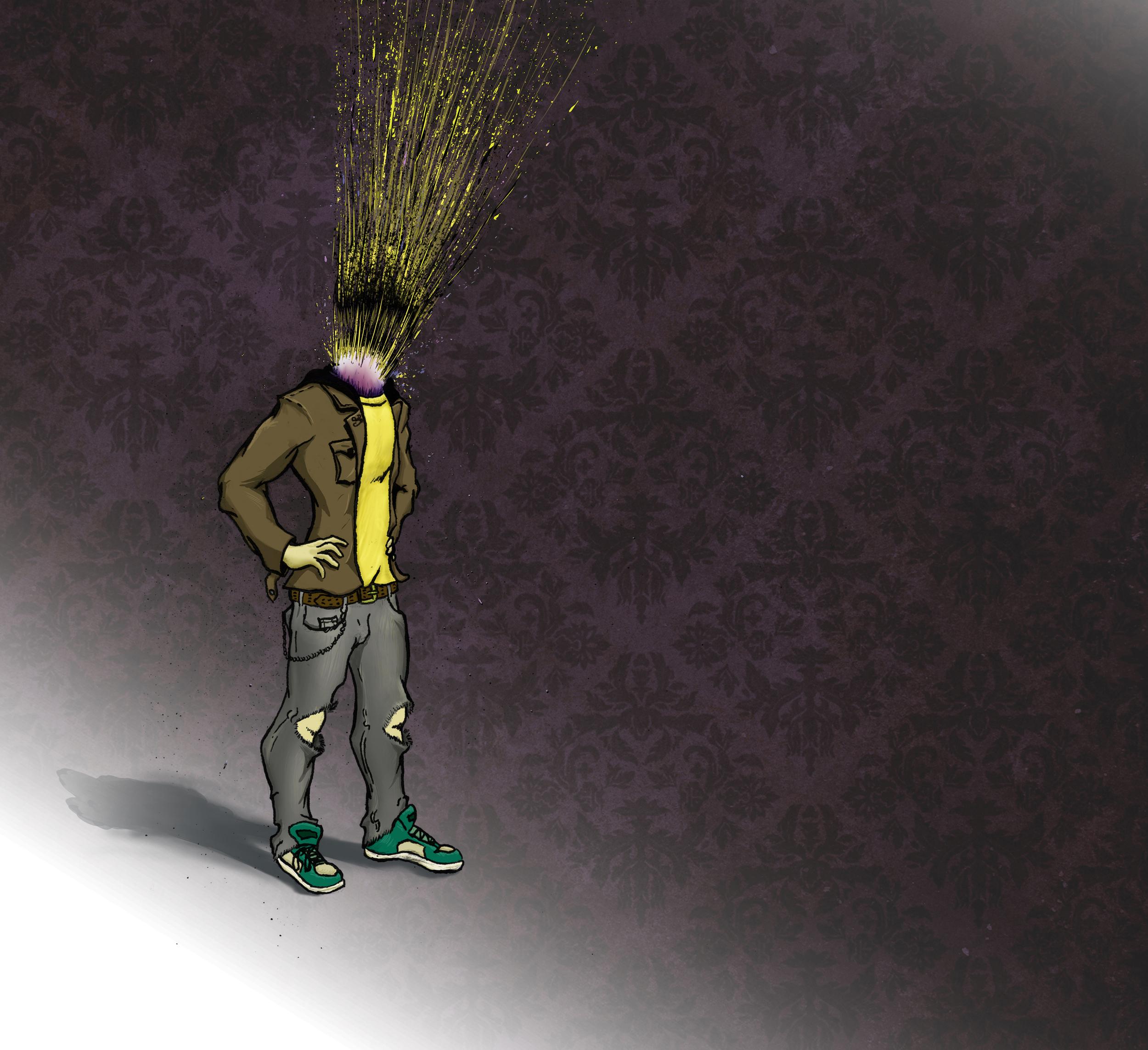 my exploding head 4.jpg