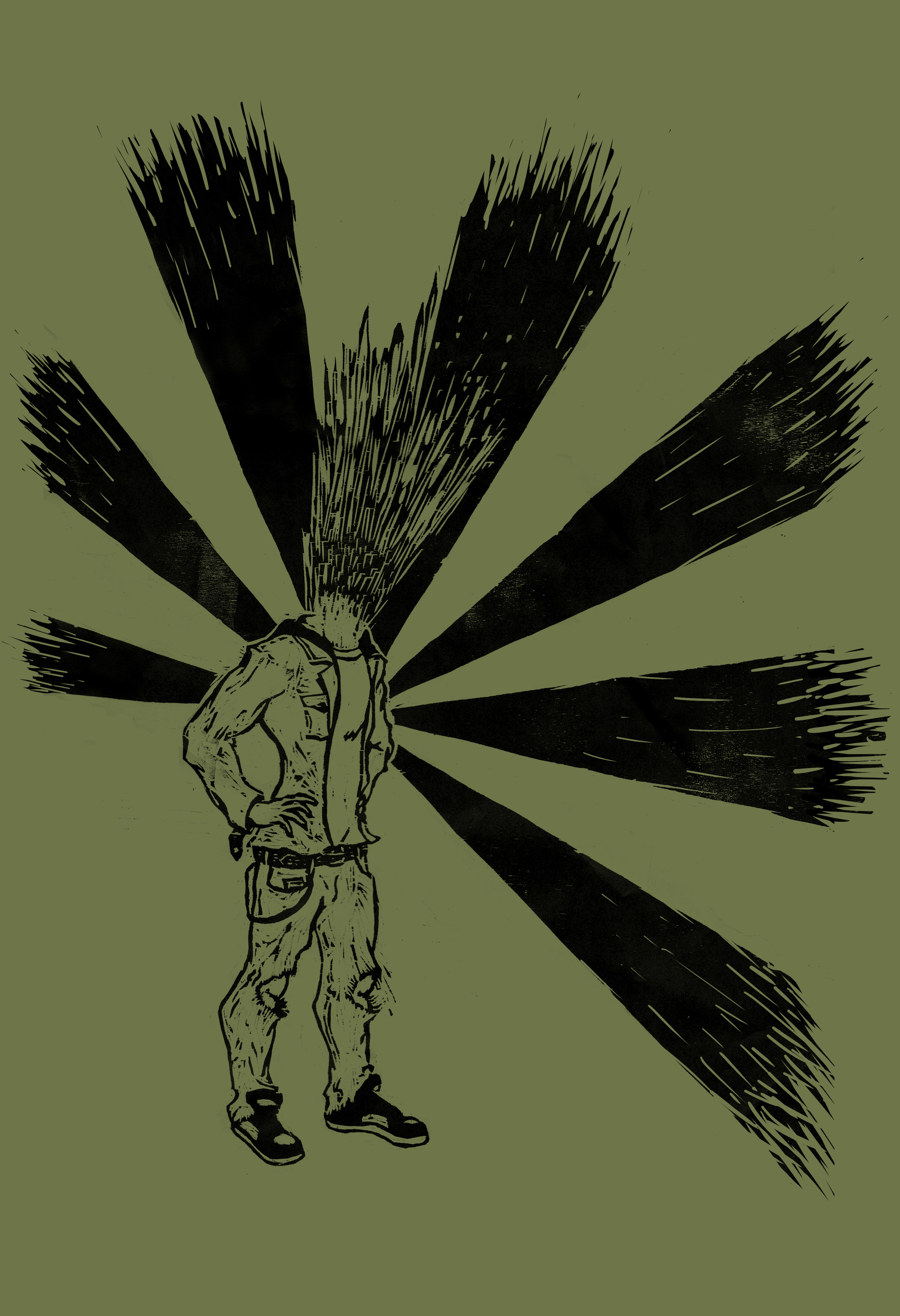 exploding head woodcut_Preview copy.jpg