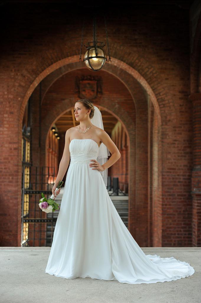 st-augustine-wedding-photographer-sarah-annay-53.jpg