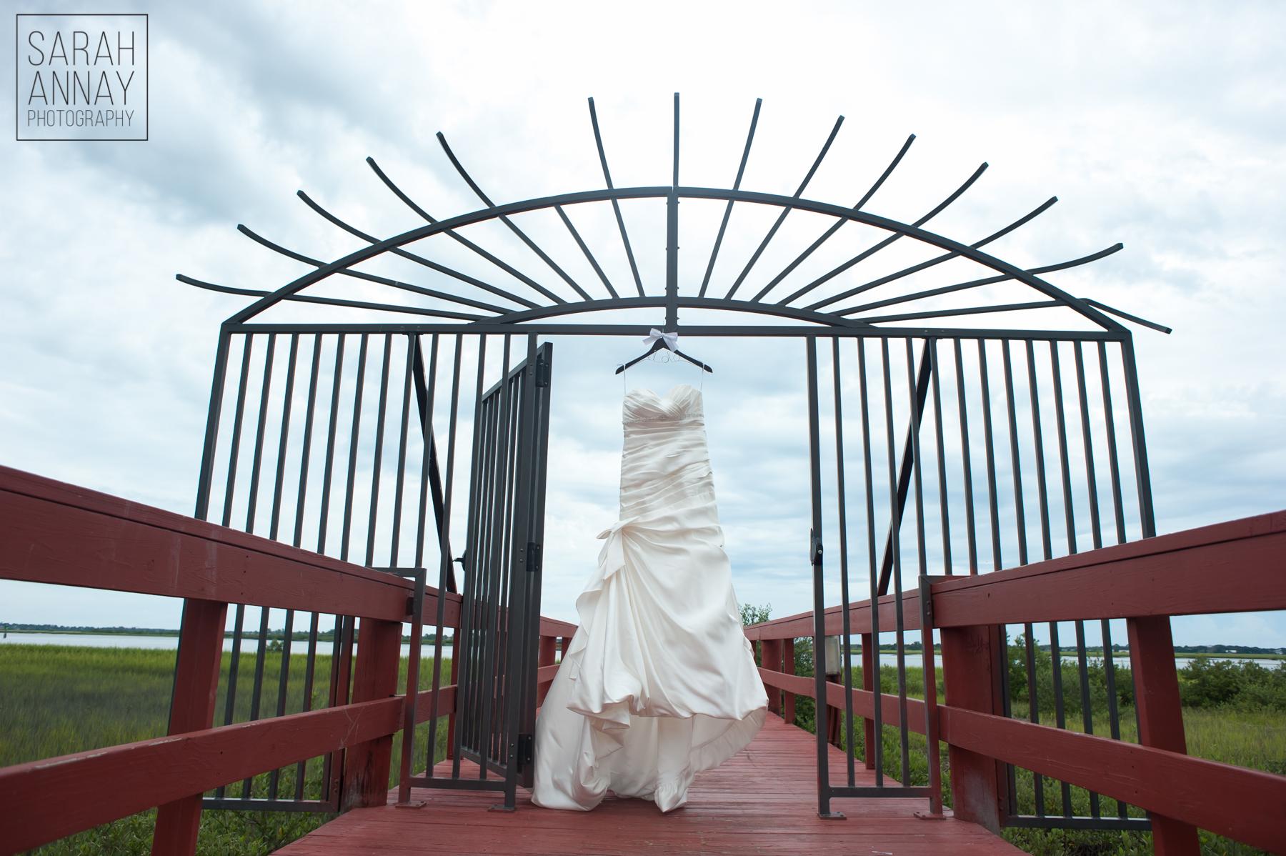 st-augustine-wedding-photographer.jpg