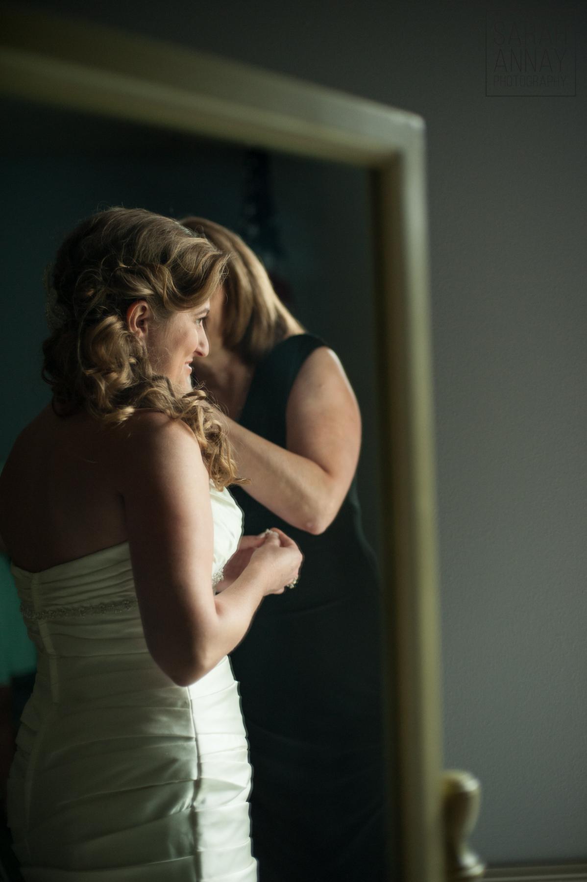 st.augustine-wedding-photographer.jpg