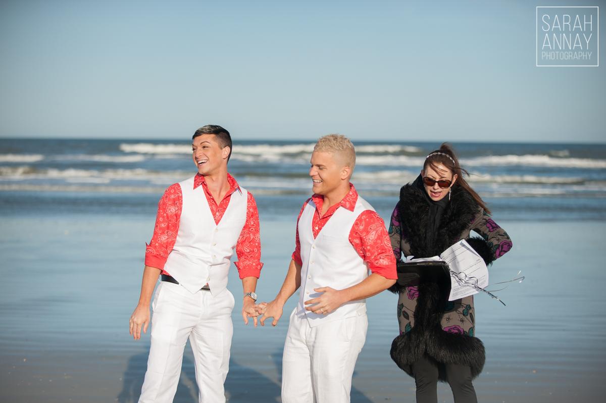 st-augustine-wedding-photographer-florida-gay-wedding-photographer-gay-florida-wedding-6-5.jpg