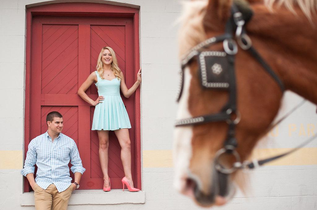 st-augustine-wedding-photographer-sarah-annay-photography—st—augustine-engagement12.jpg