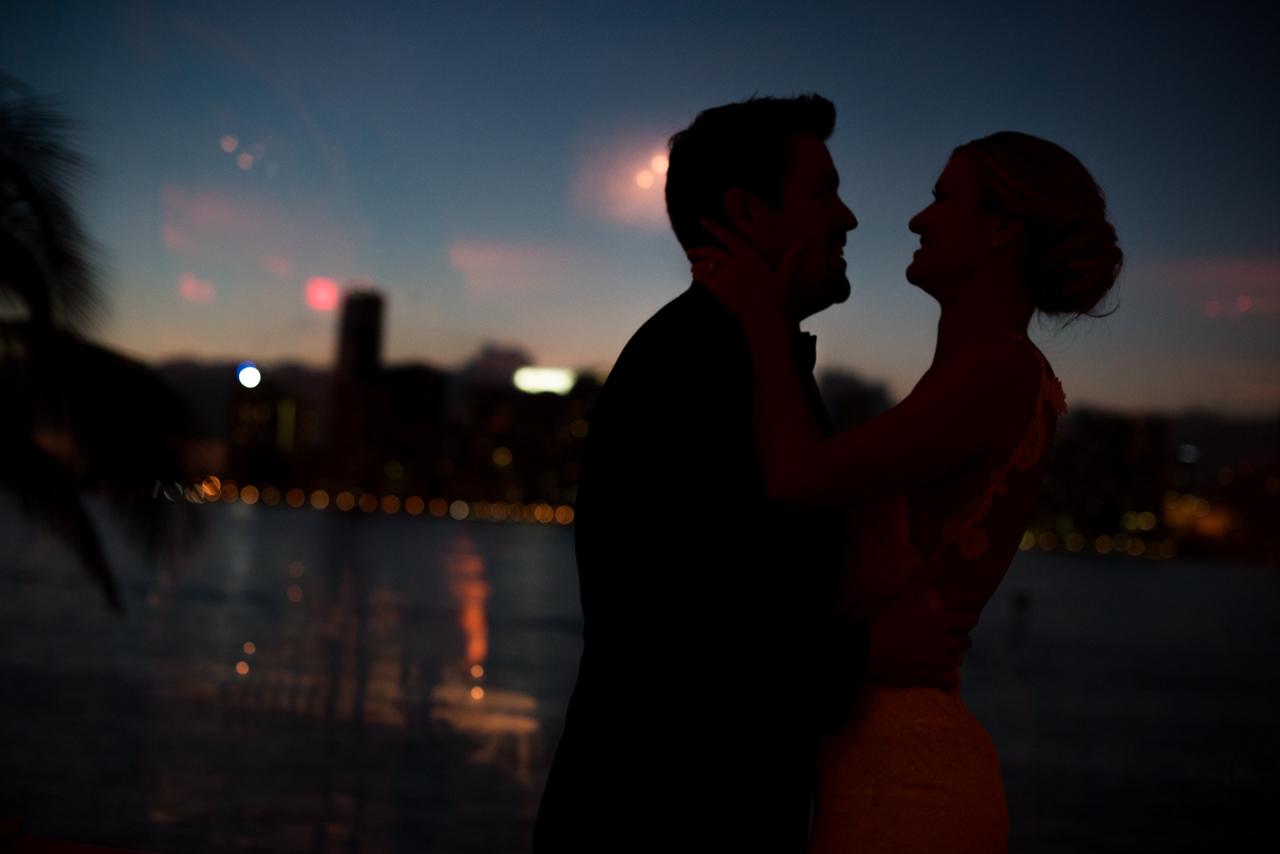 miami-wedding-photographer-st-augustine-wedding-photographer-vizcaya-museum-and-gardens-miami-wedding-59.jpg