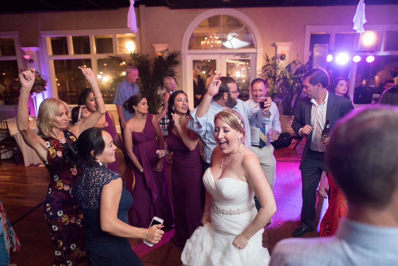 st-augustine-wedding-photographer-memorial-presbyterian-wedding-creative-80.jpg