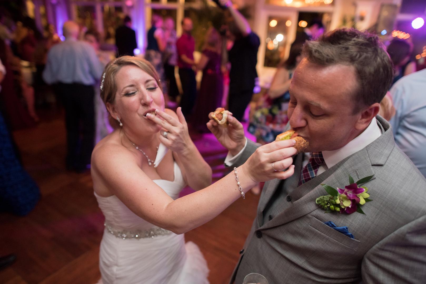st-augustine-wedding-photographer-memorial-presbyterian-wedding-creative-84.jpg