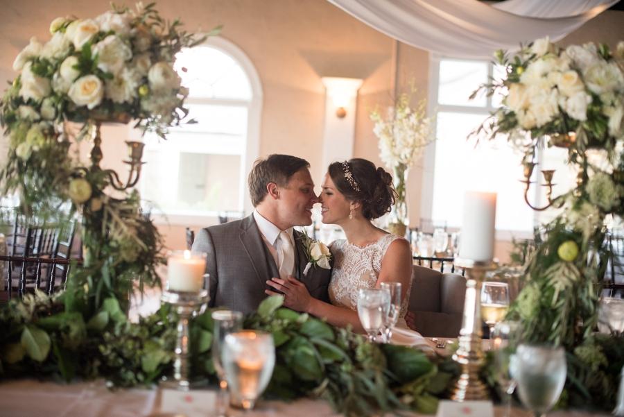 St.Augustine_Wedding_Photographer_White_Room_Wedding_1626.jpg