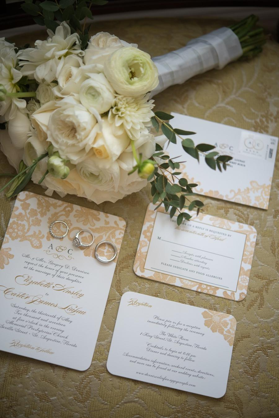 St.Augustine_Wedding_Photographer_White_Room_Wedding_1628.jpg
