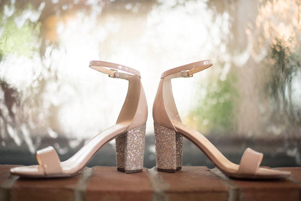 Burlington VT Weddingphotography--gettingready-6.jpg
