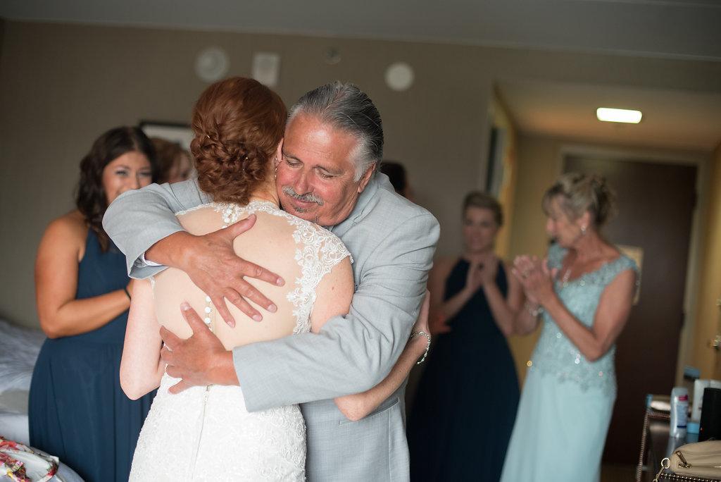Burlington VT Weddingphotography--gettingready-124.jpg