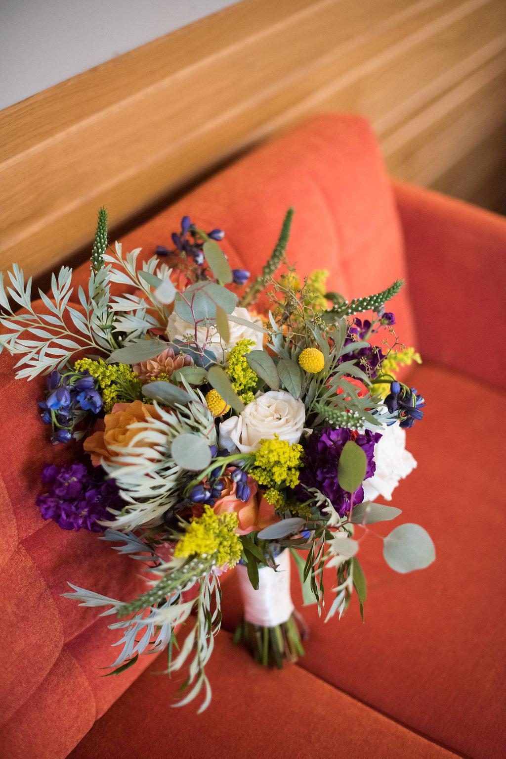 Burlington VT Weddingphotography--gettingready-156.jpg