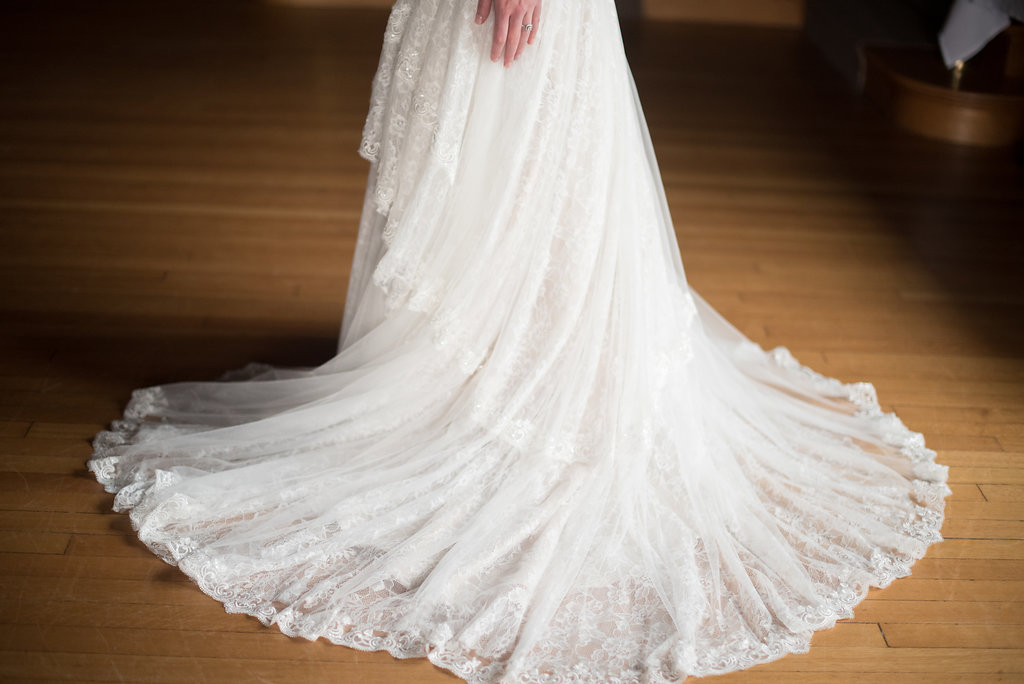 Burlington VT Weddingphotography--gettingready-172.jpg