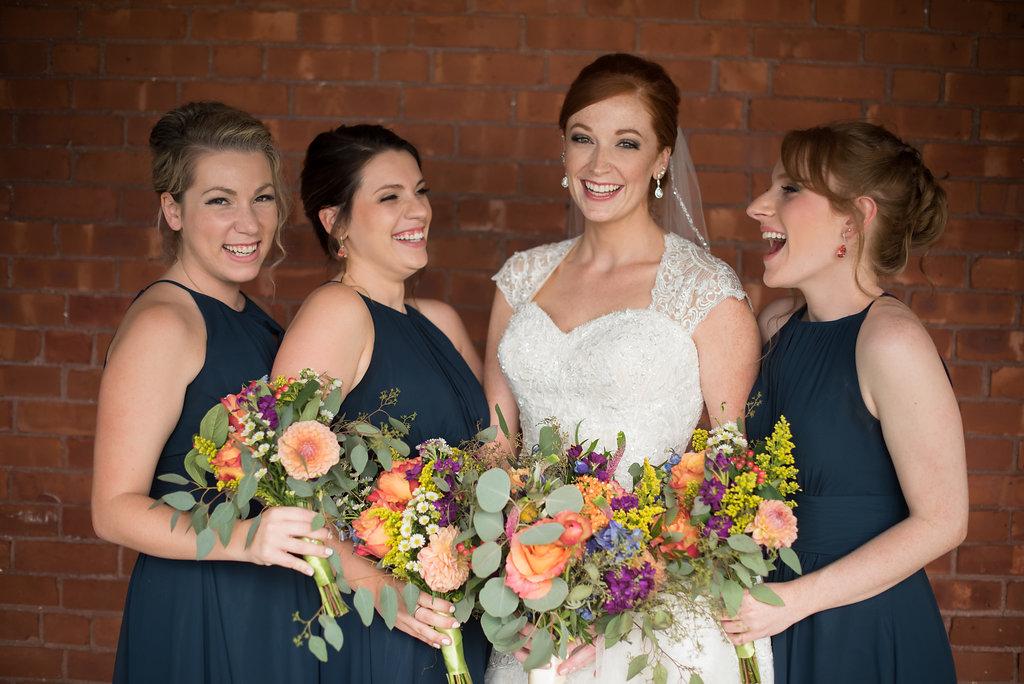 Burlington VT Weddingphotography--gettingready-196.jpg