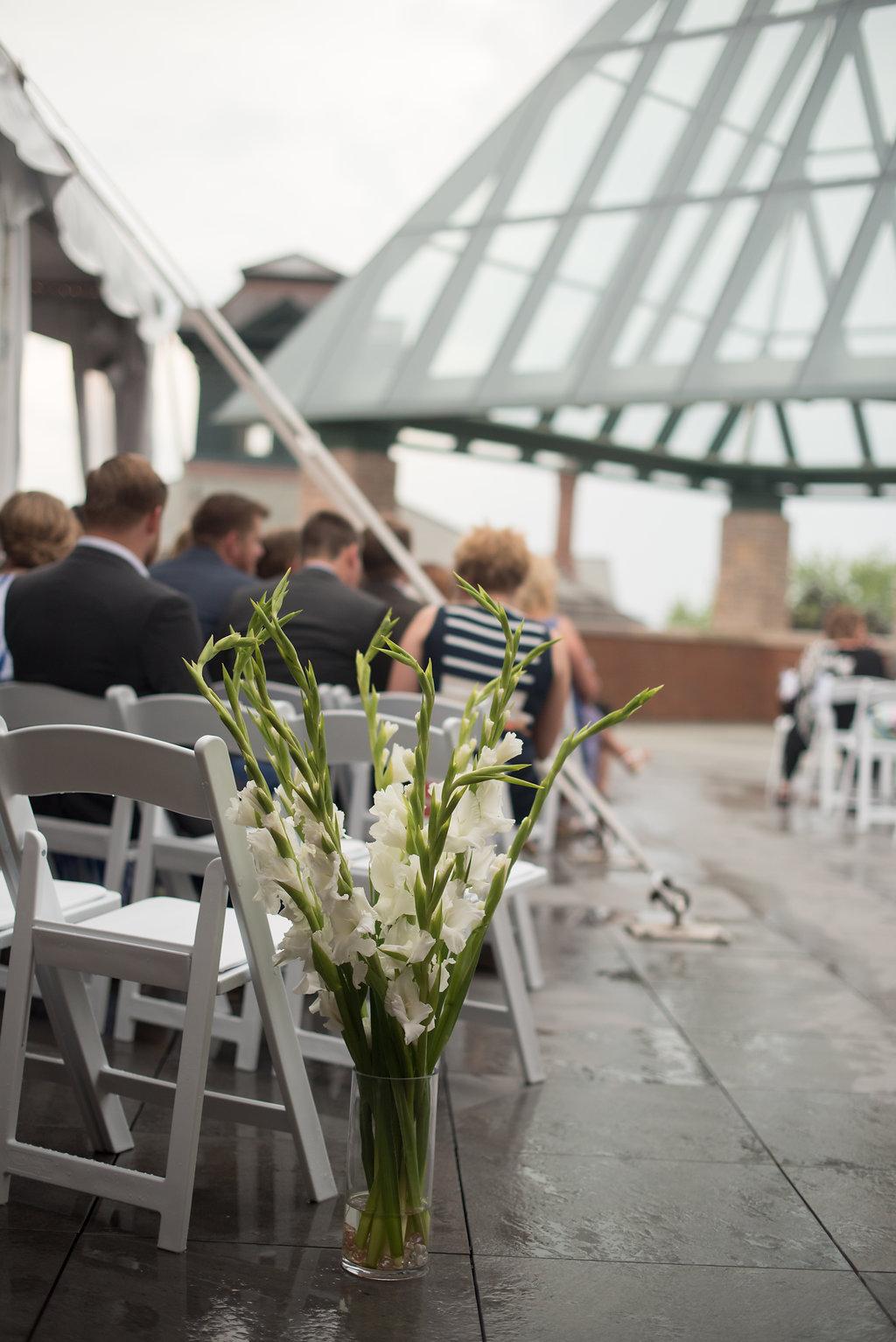 Burlington VT Weddingphotography--ceremony-7.jpg