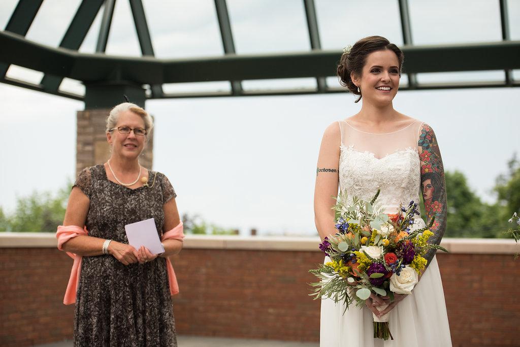 Burlington VT Weddingphotography--ceremony-40.jpg