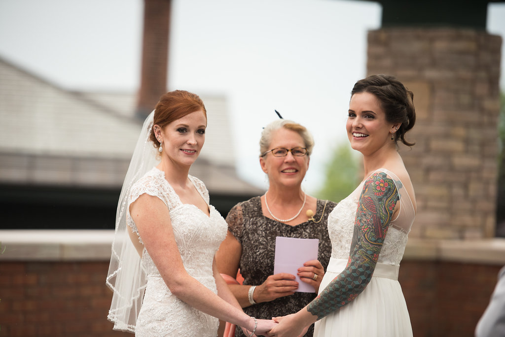 Burlington VT Weddingphotography--ceremony-45.jpg