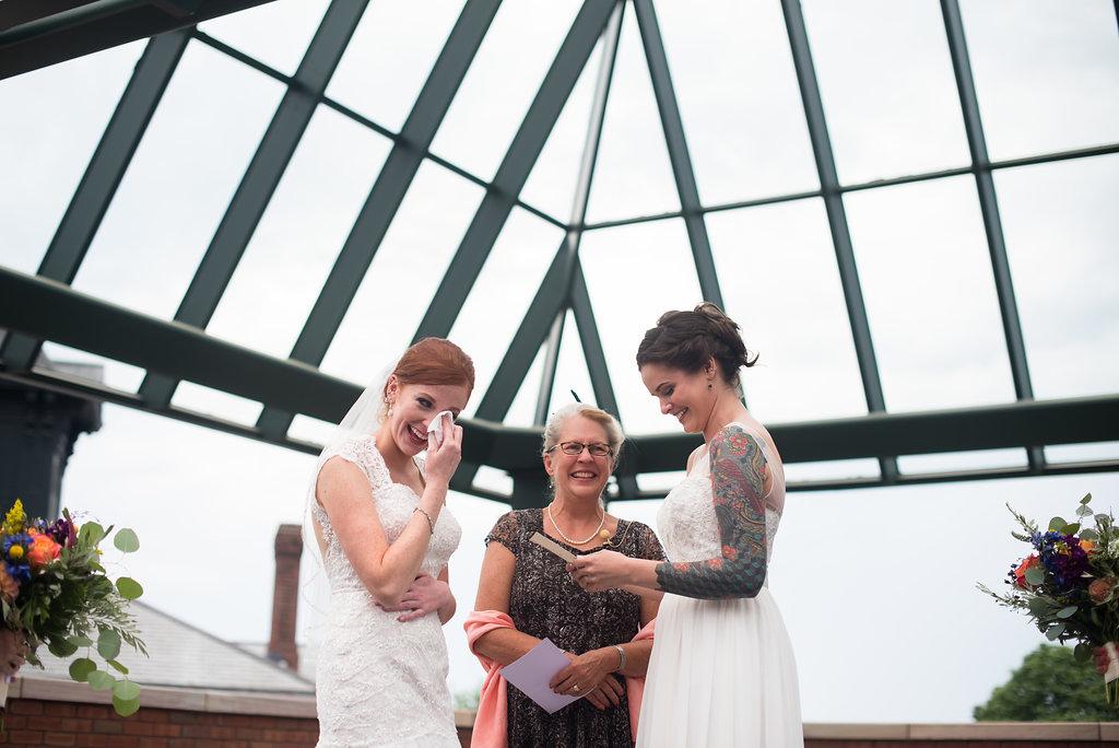 Burlington VT Weddingphotography--ceremony-96.jpg