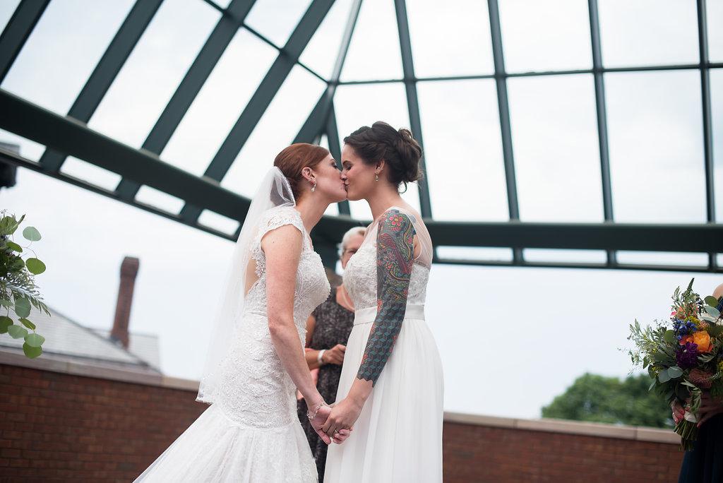 Burlington VT Weddingphotography--ceremony-112.jpg