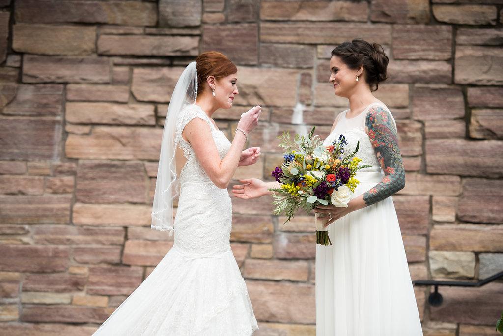 Burlington VT Weddingphotography--firstlook-10.jpg