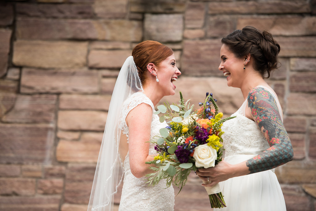 Burlington VT Weddingphotography--firstlook-17.jpg