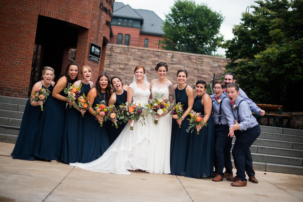 Burlington VT Weddingphotography--firstlook-40.jpg