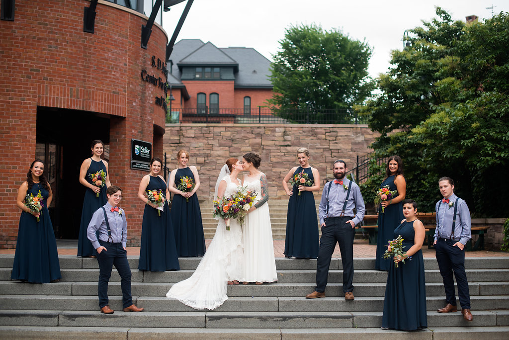 Burlington VT Weddingphotography--firstlook-37.jpg