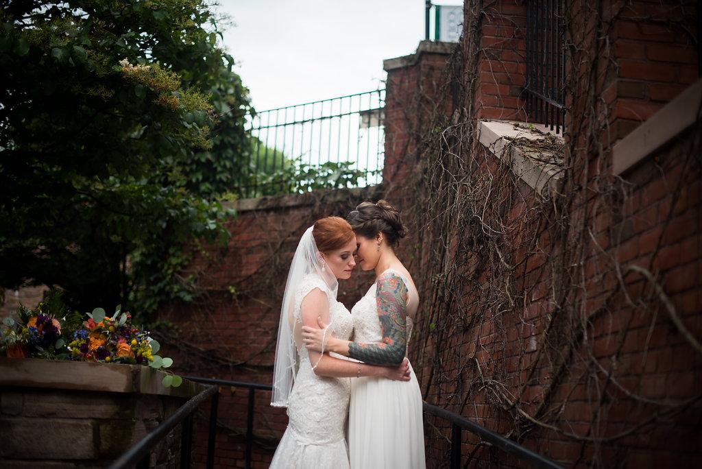 Burlington VT Weddingphotography--firstlook-62.jpg