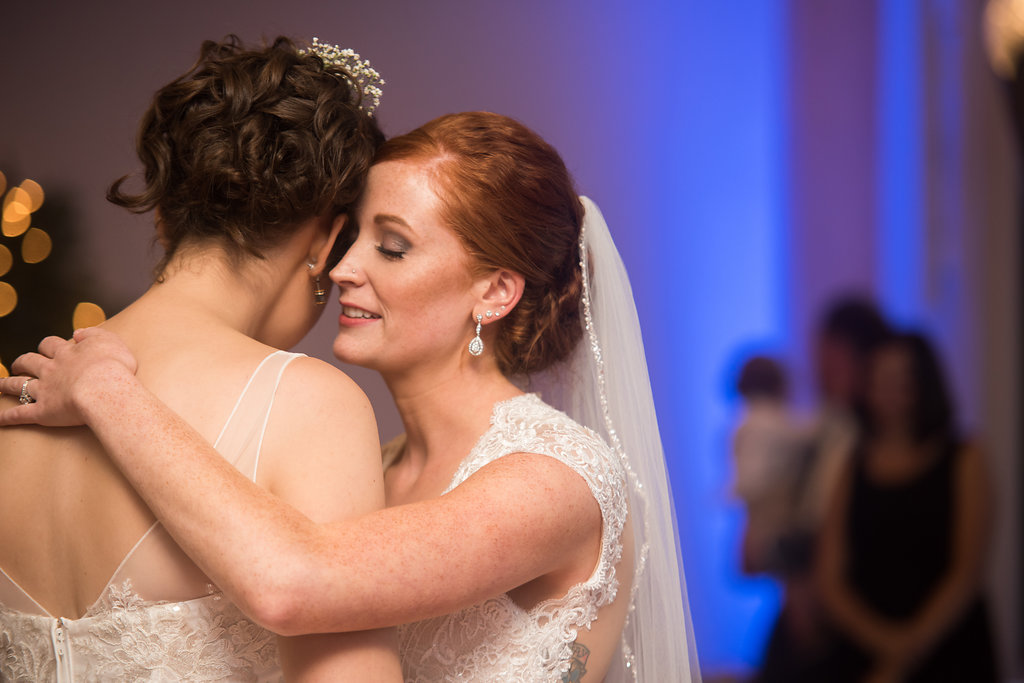 Burlington VT Weddingphotography--reception-97.jpg