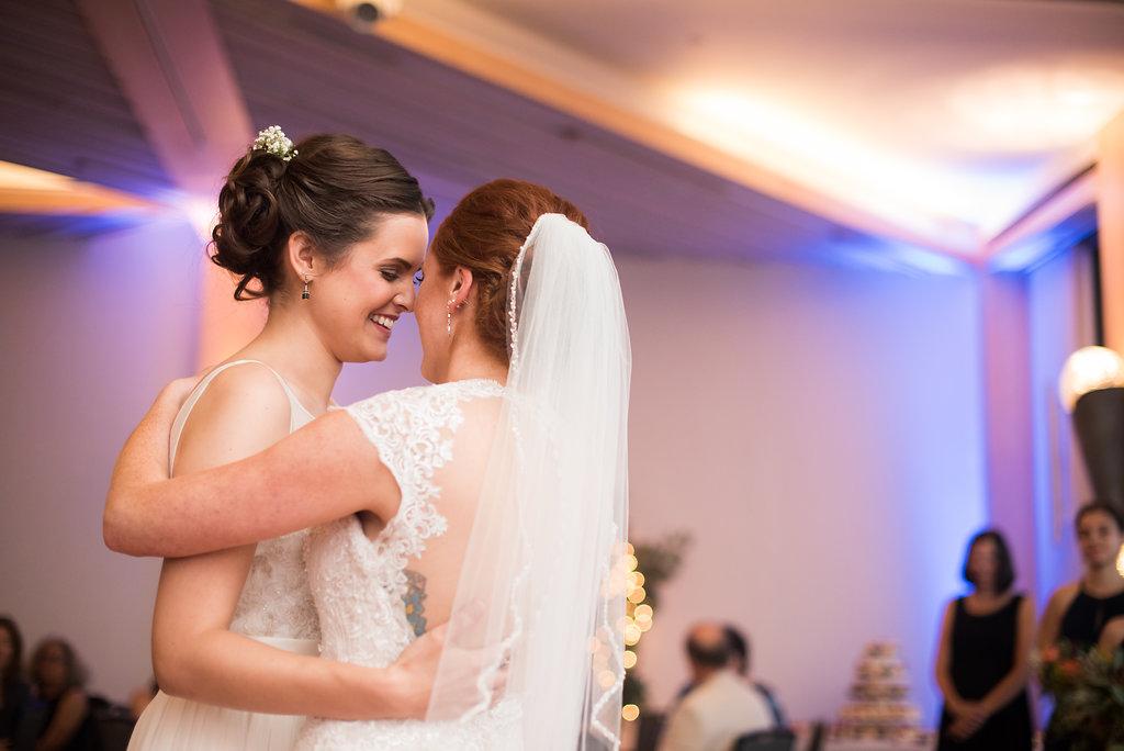 Burlington VT Weddingphotography--reception-103.jpg