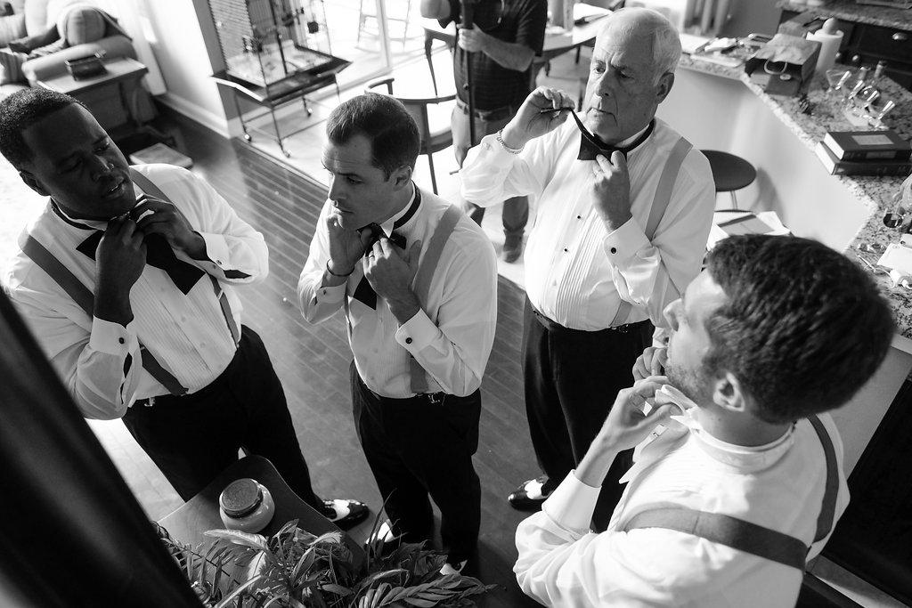 St. Augustine Wedding Photographer-gettingready-68.jpg