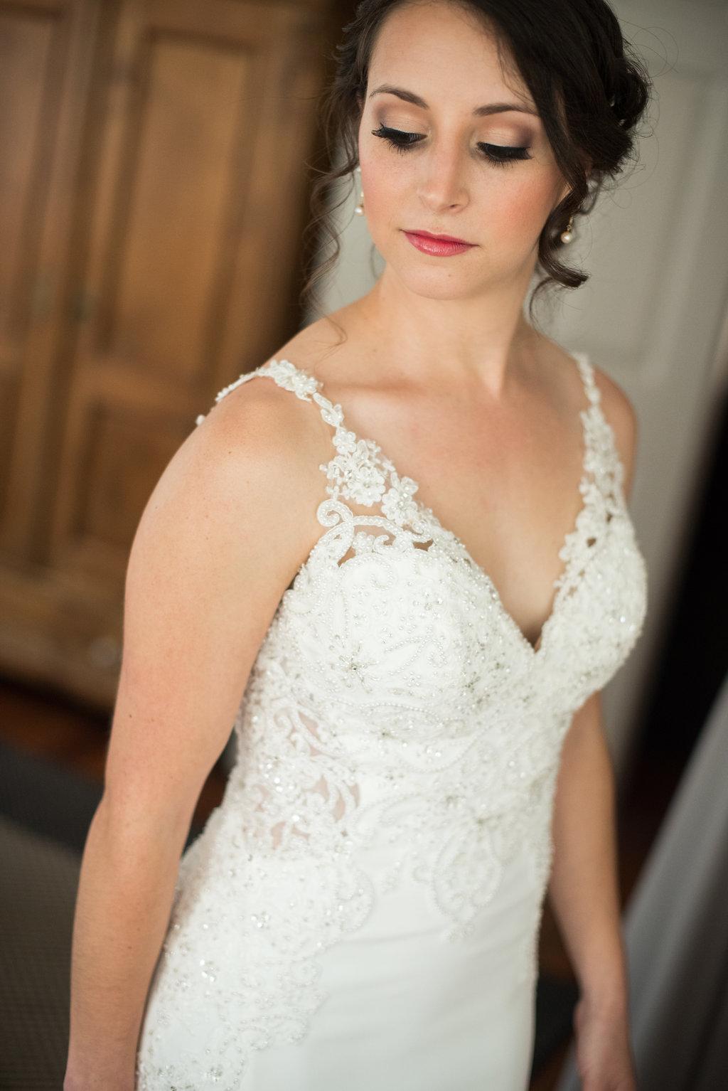 St. Augustine Wedding Photographer-gettingready-107.jpg