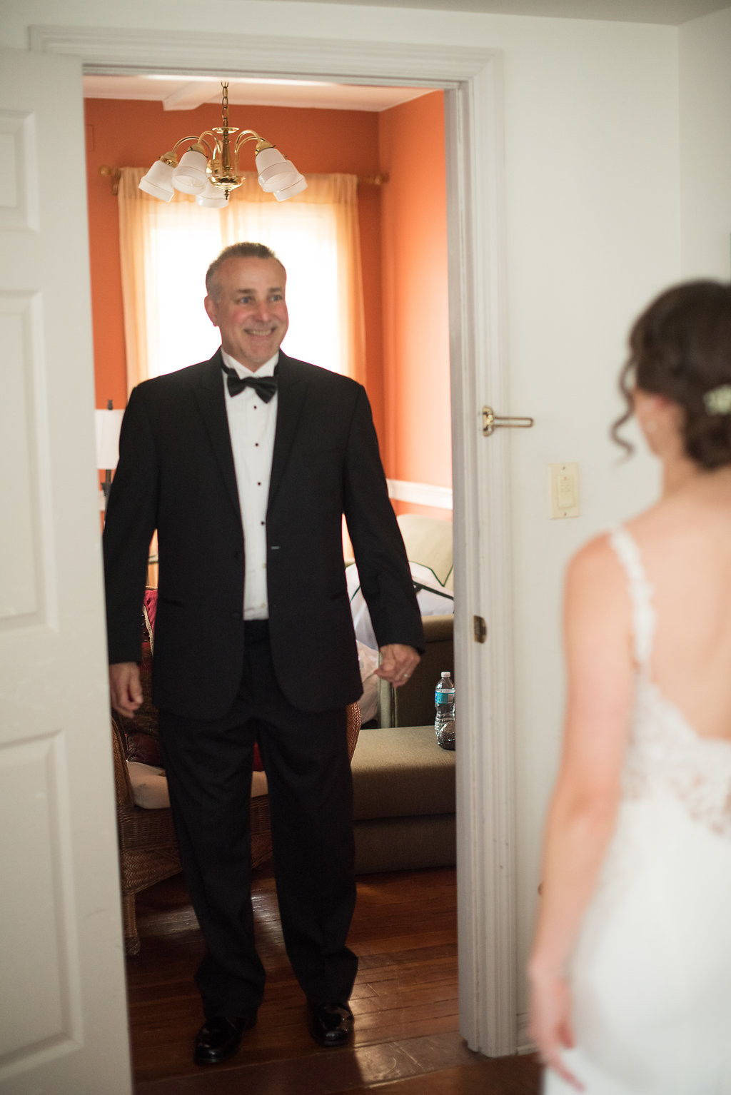 St. Augustine Wedding Photographer-gettingready-116.jpg