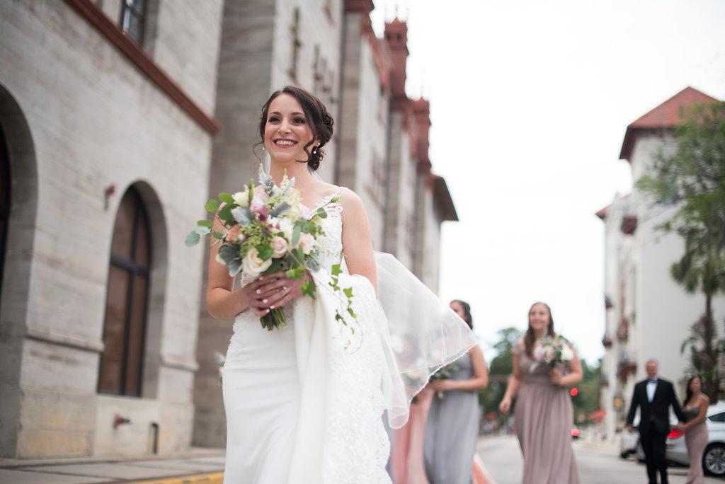 St. Augustine Wedding Photographer-firstlook-11.jpg