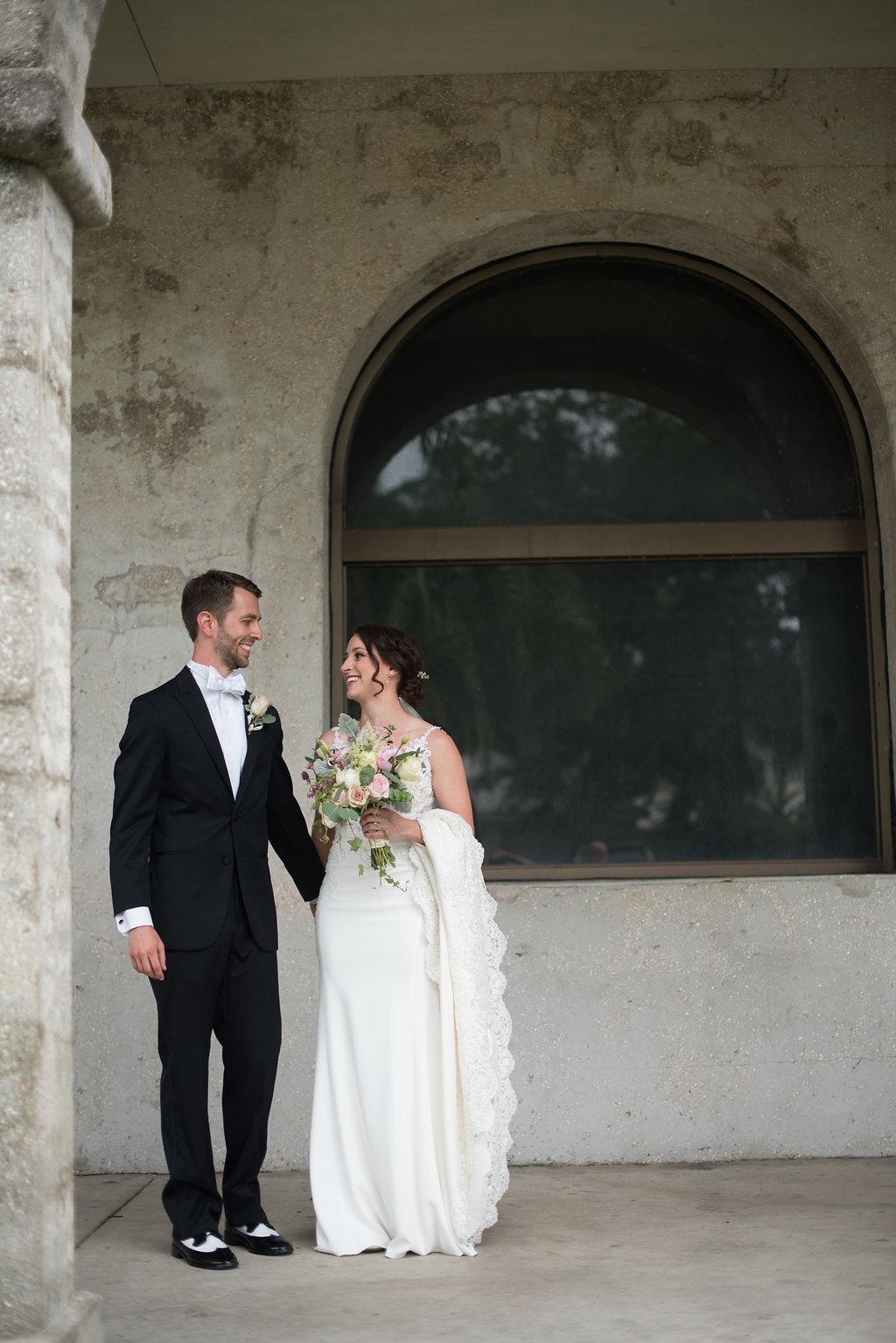 St. Augustine Wedding Photographer-firstlook-25.jpg