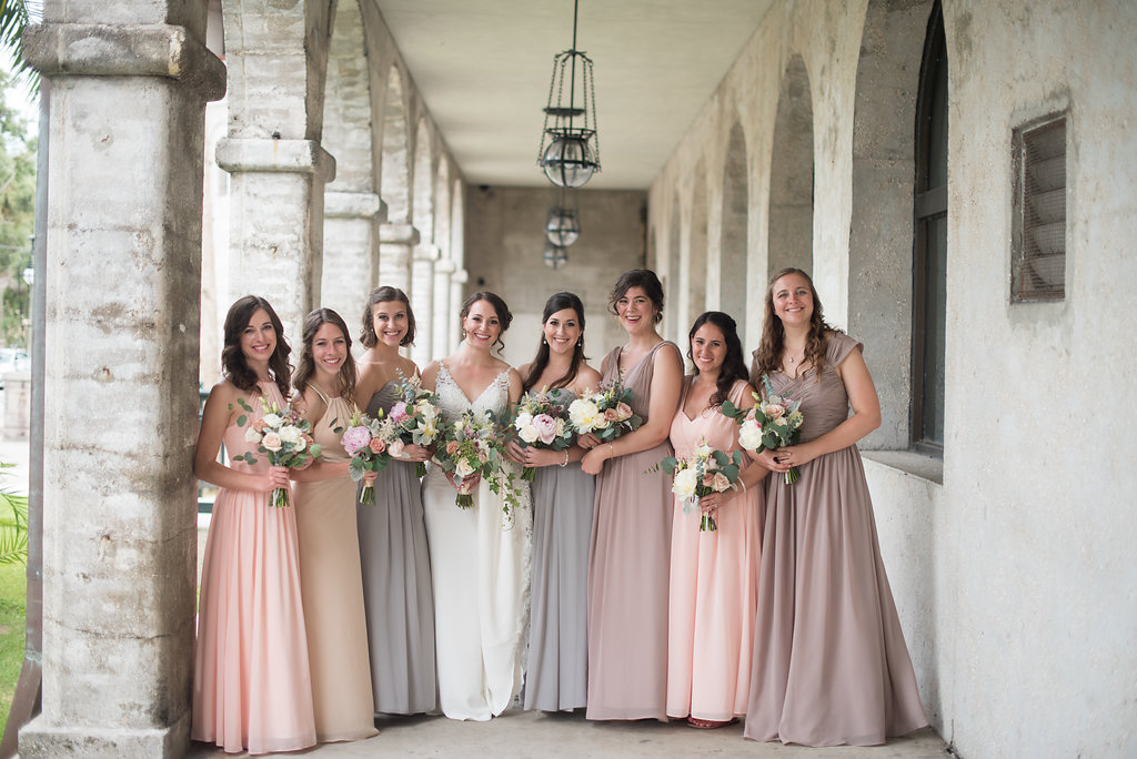 St. Augustine Wedding Photographer-firstlook-67.jpg