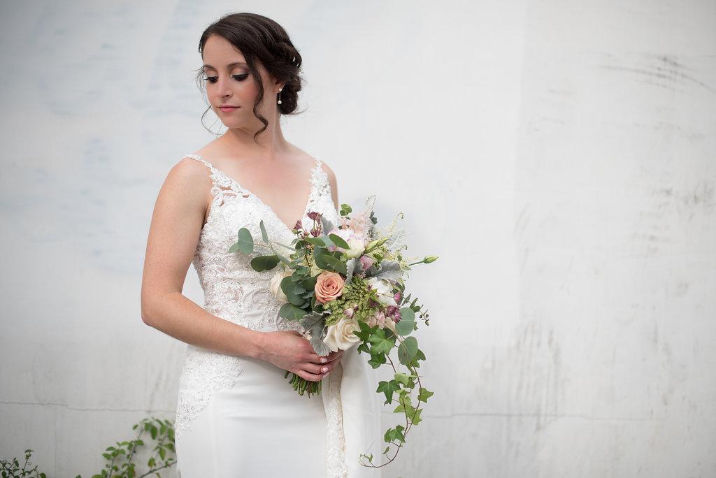 St. Augustine Wedding Photographer-portraits-27.jpg