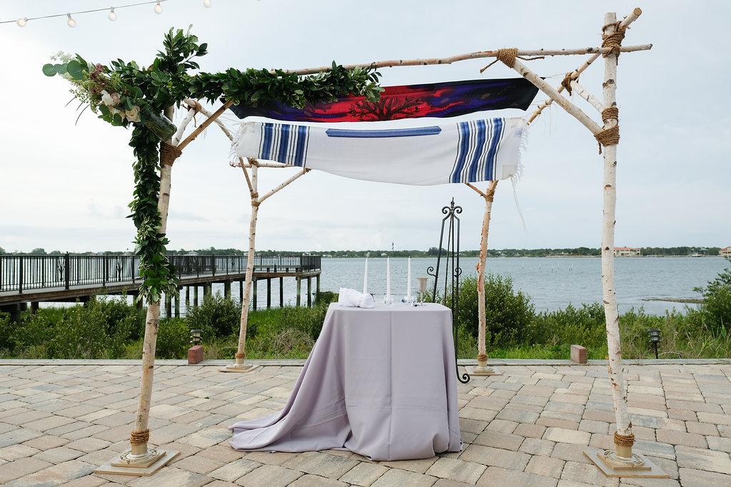 St. Augustine Wedding Photographer-ceremonyfamily-1.jpg