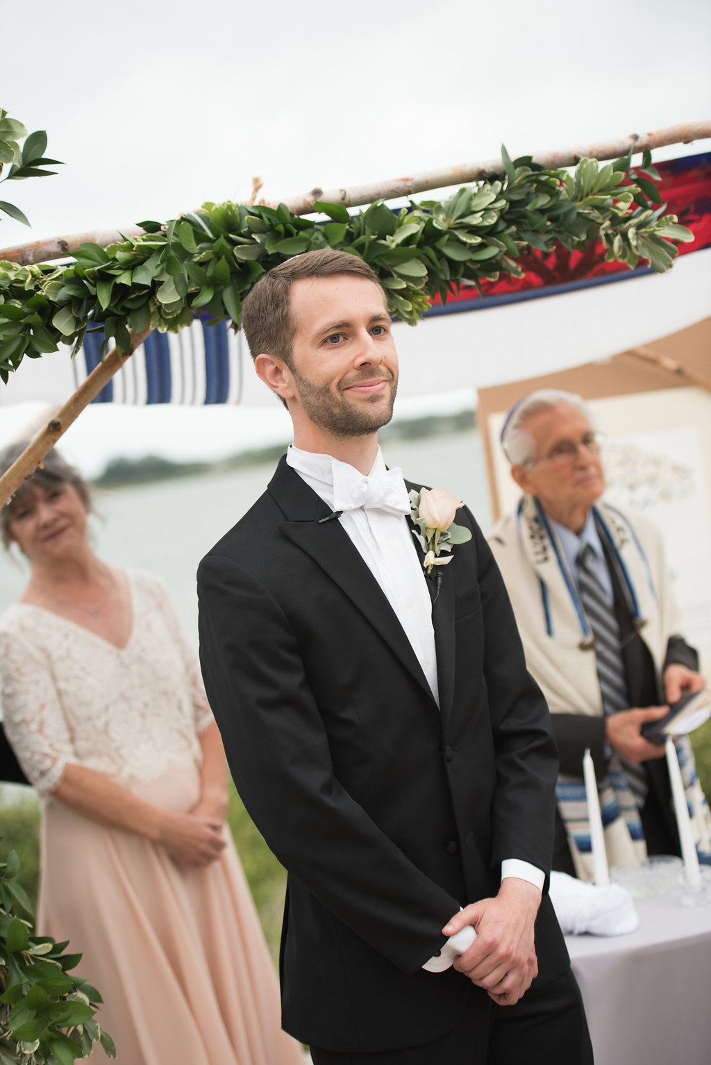 St. Augustine Wedding Photographer-ceremonyfamily-35.jpg