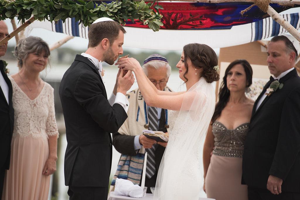 St. Augustine Wedding Photographer-ceremonyfamily-60.jpg