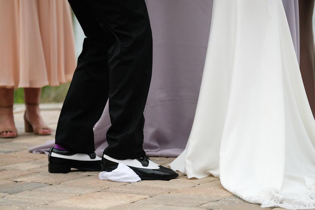 St. Augustine Wedding Photographer-ceremonyfamily-81.jpg