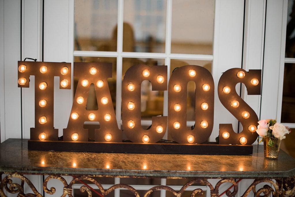St. Augustine Wedding Photographer-reception-8.jpg